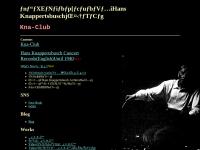 Kna-Club