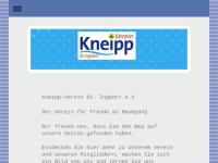 Kneippverein St.Ingbert e.V.
