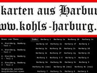 Kohls Harburg