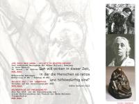 Käthe Kollwitz Homepage