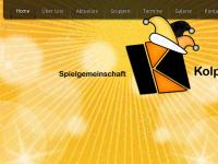 Spielgemeinschaft Kolping Karneval Kaldenkirchen e.V.
