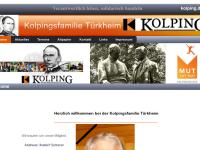 Kolpingsfamilie Türkheim