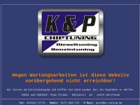 K & P - Chiptuning