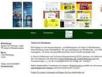 KPA-Design