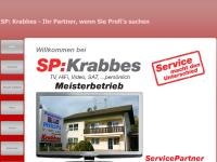 SP: Joachim Krabbes
