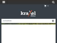 Kraxel.com-Handelsgesellschaft mbH