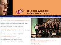 Kreis-Chorverband