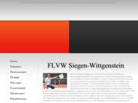 FLVW-Kreis Siegen-Wittgenstein