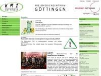 Kreismedienzentrum Göttingen