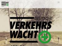 Kreisverkehrswacht Apolda e.V.