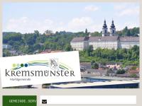 Gemeindeamt Kremsmünster