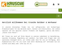 Krusche Outdoor & Workwear