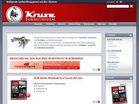 Kruse Sicherheitssysteme GmbH & Co. KG