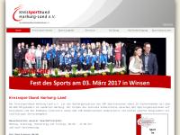 Kreissportbund Harburg-Land e.V.