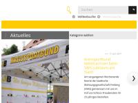 Kreissportbund Mittelsachsen e.V.