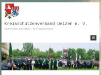 Kreisschützenverband Uelzen e.V.