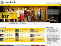 kultur-im-ruhrgebiet.de (KIR)