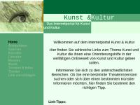 Kunst und Kultur Forum