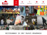 Kunstakademie Mönchengladbach