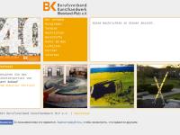 Berufsverband Kunsthandwerk - BK Rheinland-Pfalz e.V.