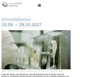 Freiburg (Breisgau), Kunstverein