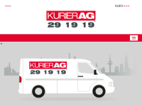 Kurier AG