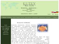 Kutex GmbH
