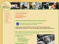 Kynos Stiftung
