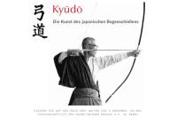 Kyudo-Verband Hessen e.V.