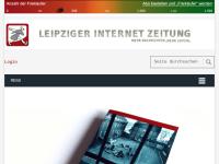 L-IZ Mitteldeutsche Online Medien