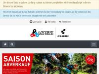 Lauf- und Fahrradcenter GmbH