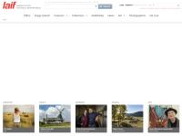 laif - agentur für photos & reportagen