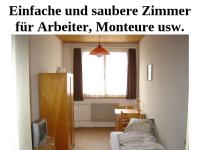 Wohnhaus Lamm Laufen