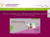 Landfrauenverband Kreis Bernkastel-Wittlich