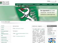 Landesjugendreferat Oberösterreich