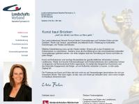 Landschaftsverband Hameln-Pyrmont e.V.