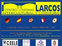 Córdoba: Larcos