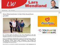 Wendland, Lars (SPD)