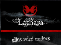 Lathara