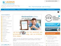 Laudius GmbH
