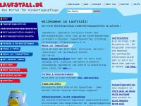 Portal für Kindertagespflege