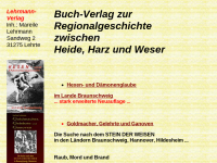 Lehrmann-Verlag Lehrte