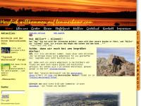 Reiseberichte und Fotos