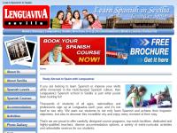 Sevilla: Lenguaviva