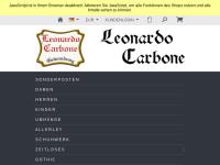 Leonardo Carbone