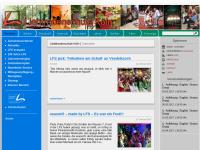 Liebfrauenschule Köln