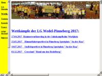 LG Wedel-Pinneberg