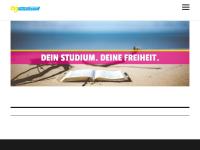 LHG - Liberale Hochschulgruppe Düsseldorf