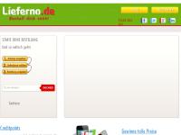 Lieferno GmbH