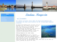 Lindau Magazin